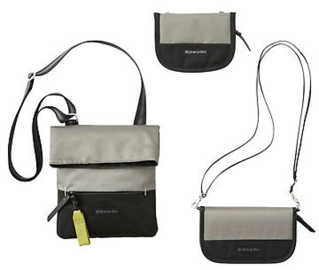 Totes Bags  C2 B7 Travel Trunk