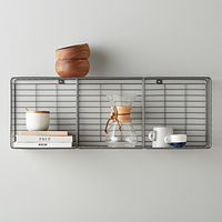 https www containerstore com s entryway shelves 1q
