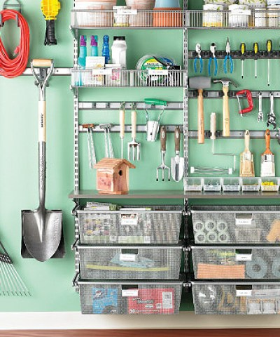 professional are garage after need solutions here organizer service organizing services home