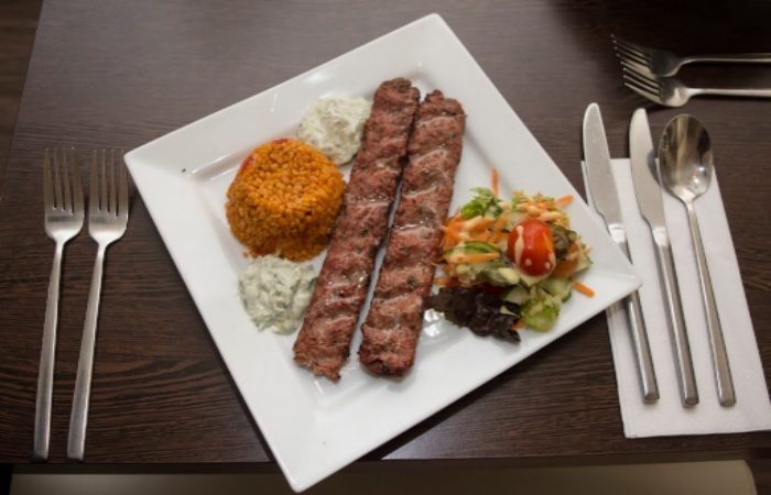 two-kebabs-from-Alla-Turca
