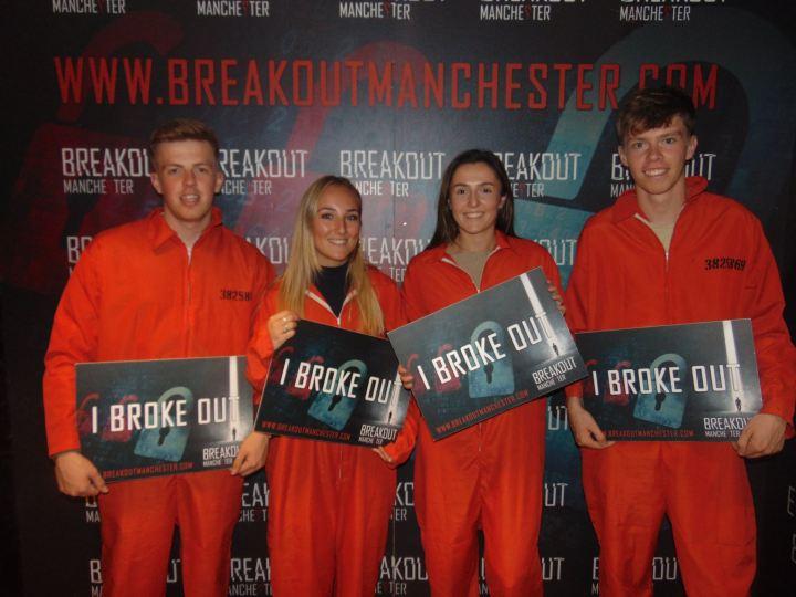 breakout-manchester-escape-room