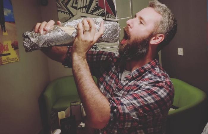 burrito-challenge-taco-mazama