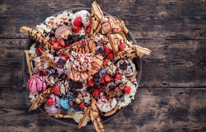 roman-empire-ice-cream