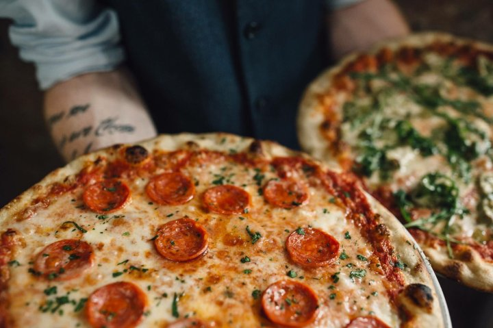 , Student eats: Best 2 for 1 meals in Liverpool