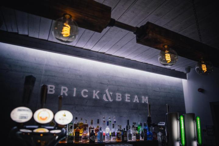 brick-and-beam-leicester