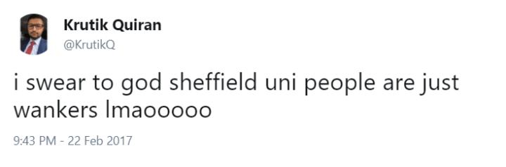 sheffield-2