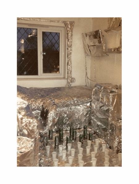 foil-bedroom-prank2