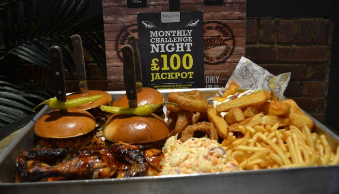 burger-challenge-man-v-food-grillhouse