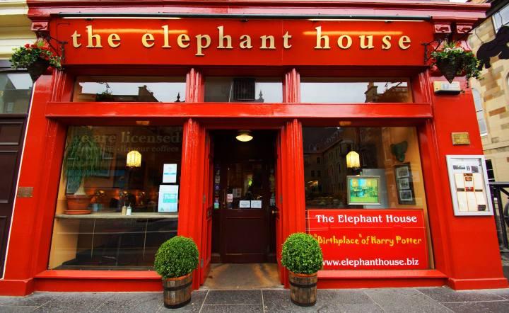the-elephant-house-edinburgh