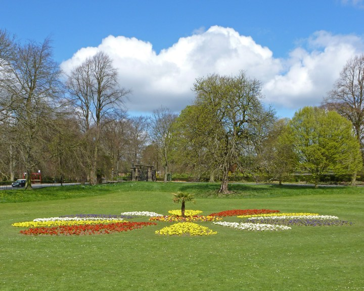 Roundhay Park (6935007214)