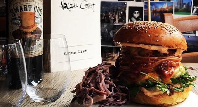 nolita-cantina-burger