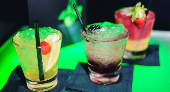 mojito-bar-cocktails