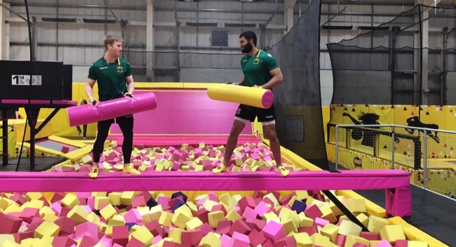 boost-trampoline-park