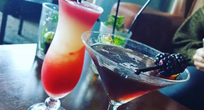 panam-cocktails