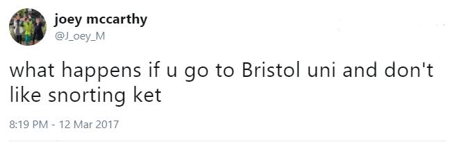 bristol-university-stereotypes