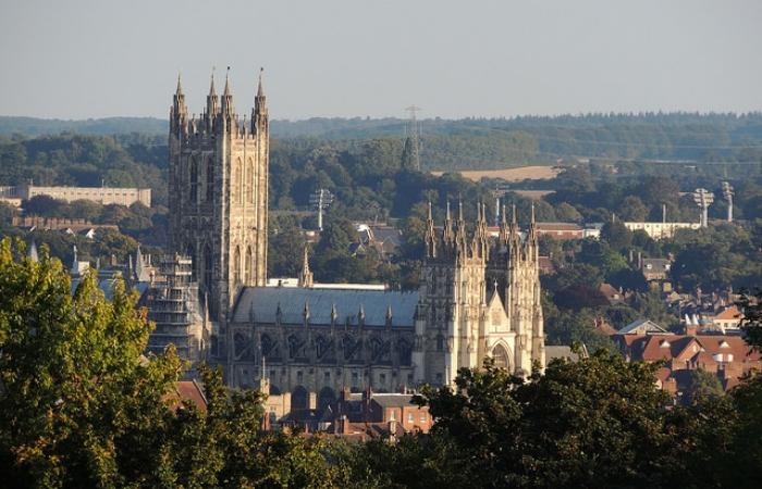 university-of-kent-canterbury