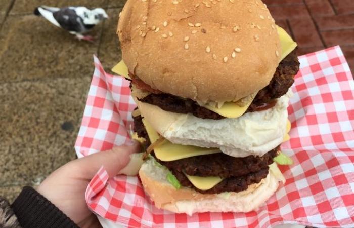 death-proof-burger-vegan
