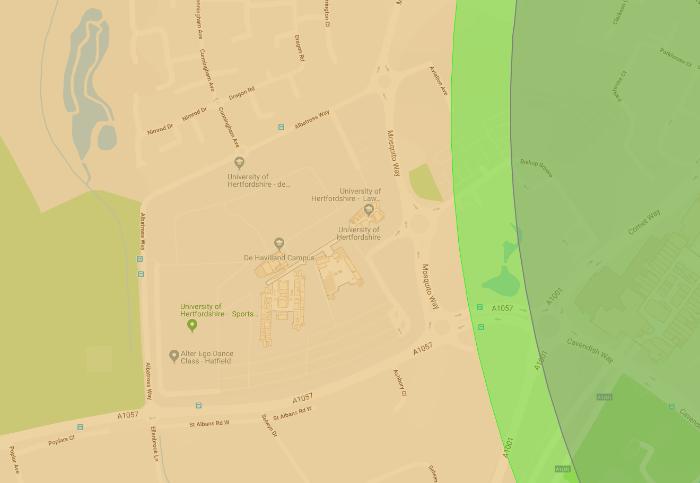 hertfordshire-uni-nuclear