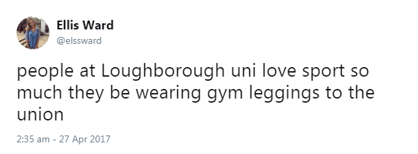 loughborough-uni-tweet-1