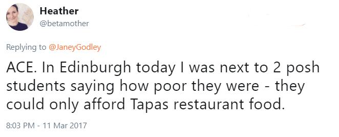 Edinburgh-Uni-stereotypes