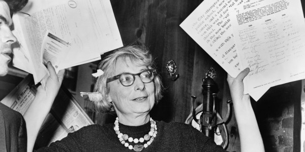 Image result for citizen jane battle for the city