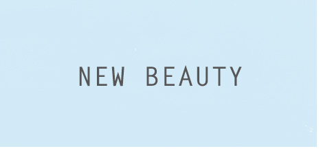beauty and more online shop # 45