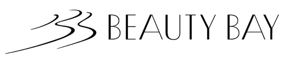 Image result for beauty bay