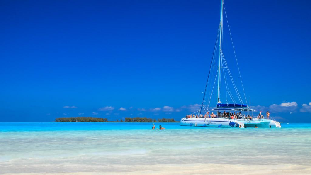 Cuba All Inclusive Vacation Deals Sunwingca