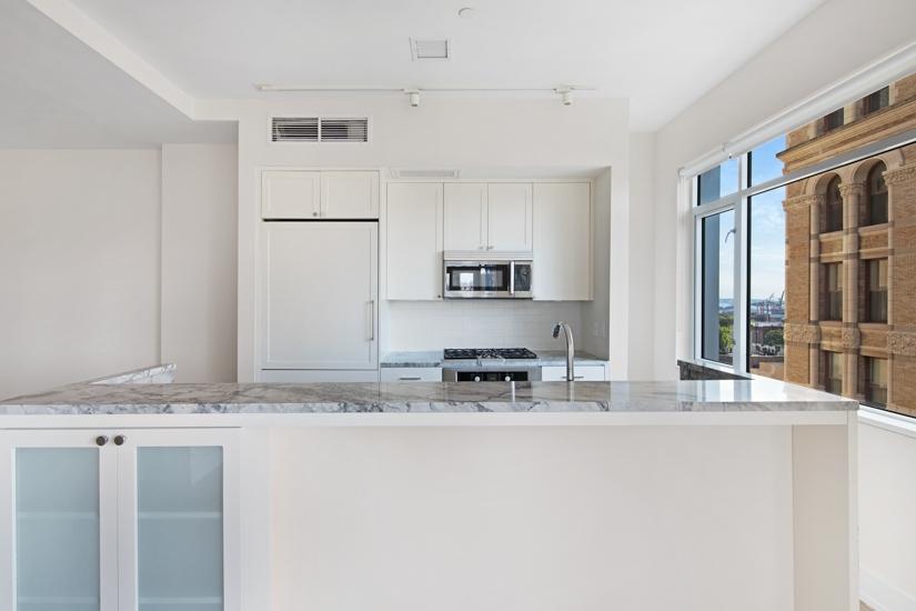 Brooklyn heights apartments