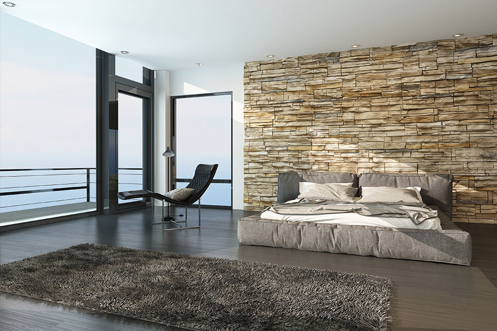 9 Great Feature Wall Ideas