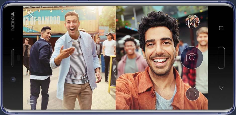 Nokia_8-cameras-dual_sight_Optimised.jpg