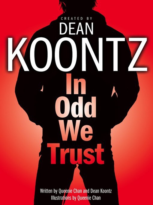 Image result for in odd ew trust