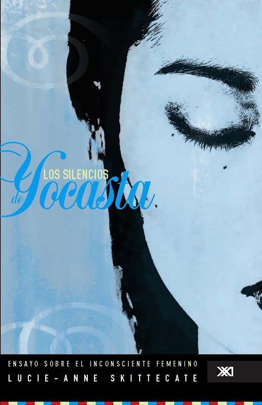 los silencios de yocasta... para mujeres con culpas