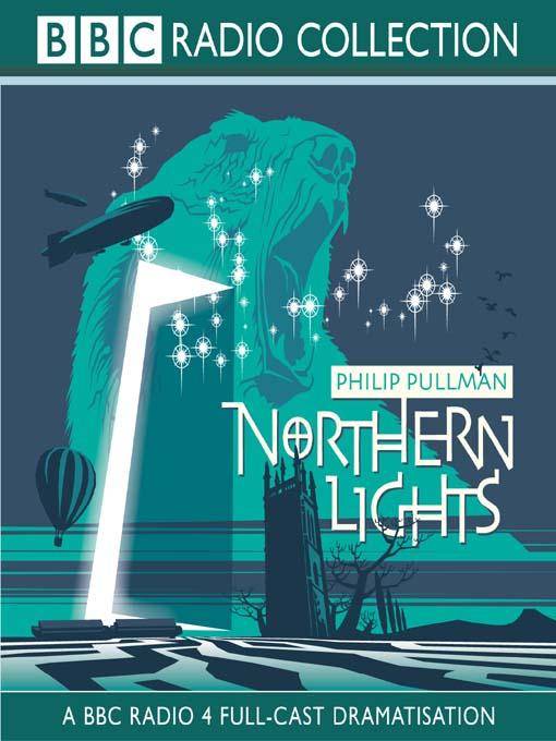 Northern Lights Discount Book
