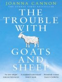 Cover of The Trouble with Goats and Sheep