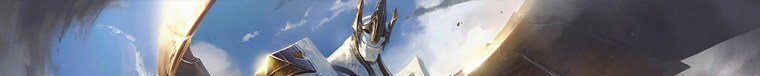 4_12_21_Patch22article_Galio.jpg