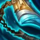 Stridebreaker update patch notes