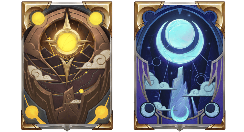 Card_Backs.png