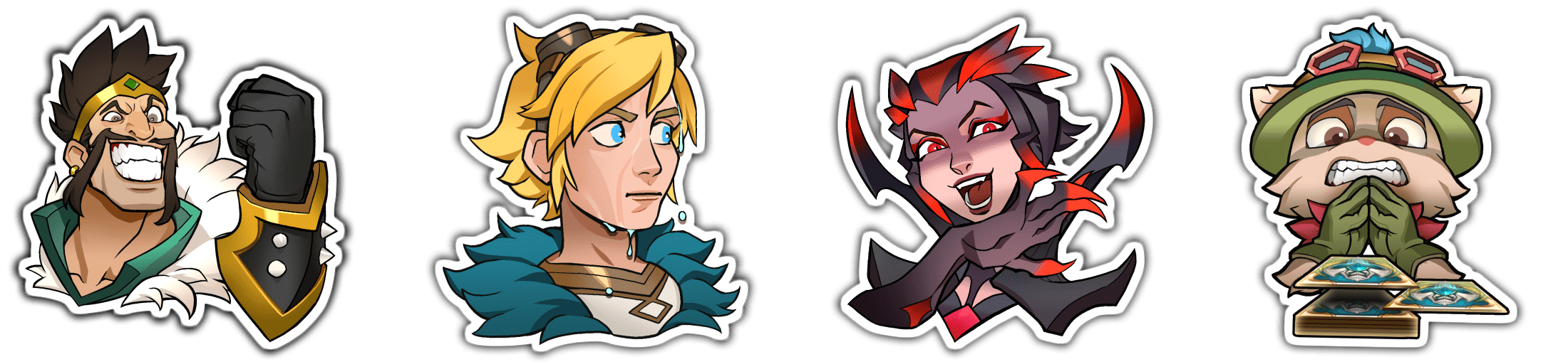 combined_emotes.png