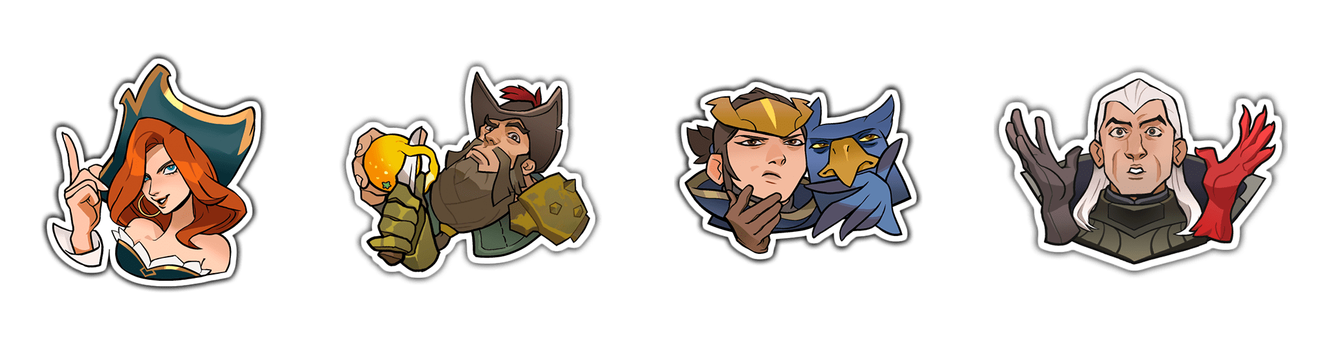 Patch_1_0_emotes.png