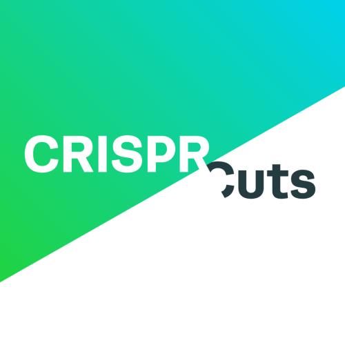 CRISPR_cuts.png