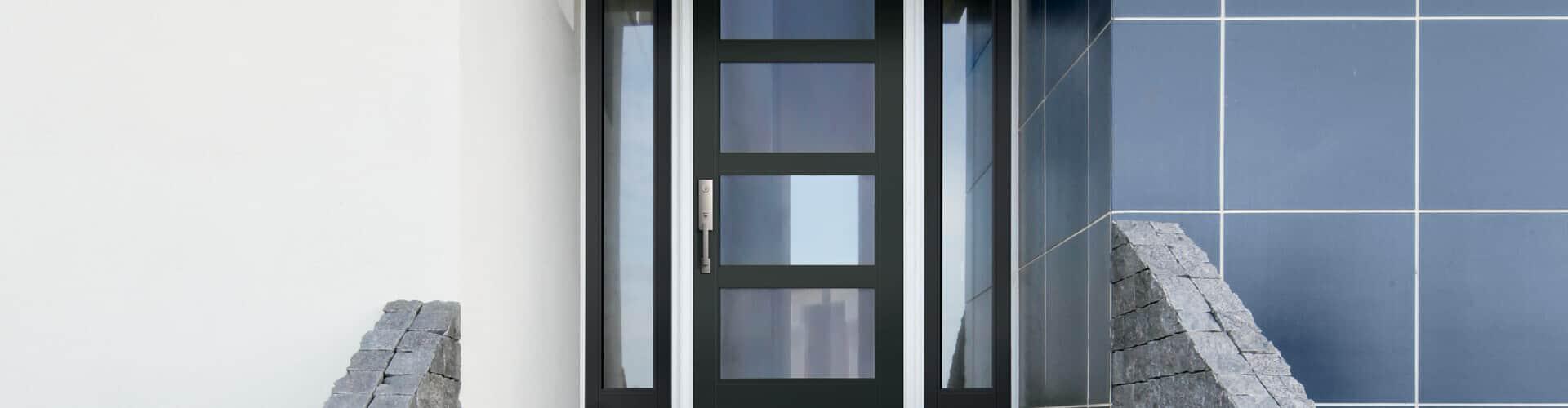 entry door sidelights pella