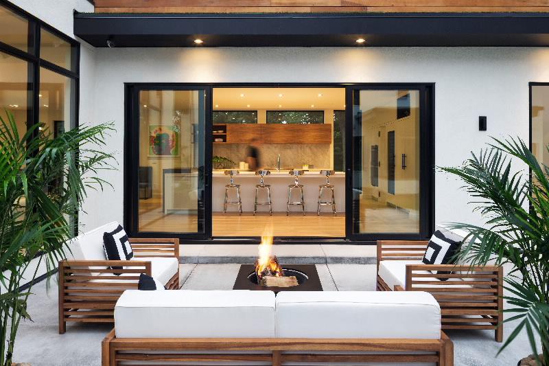 popular patio doors for your home s