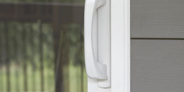 hardware for vinyl patio doors pella