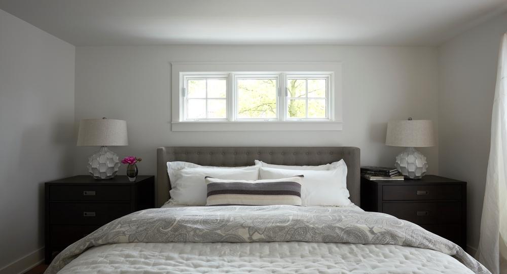 bedroom windows pella