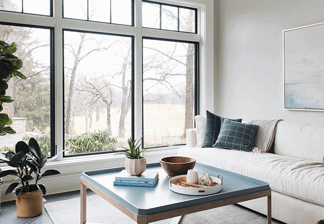 9 sunroom ideas to match your style pella