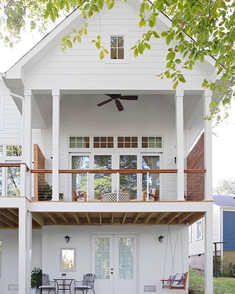 custom crafted windows patio doors