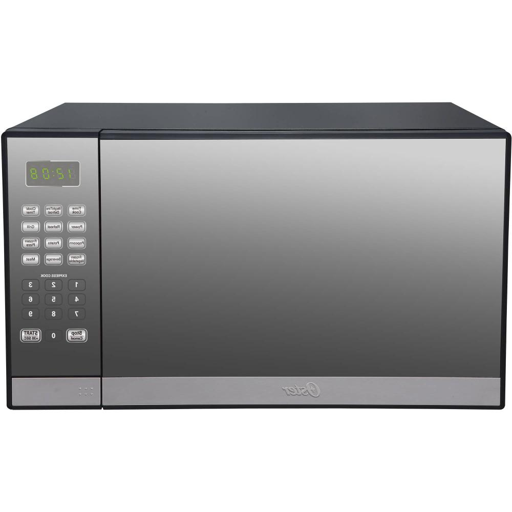 microwave oven with grill small portable 1000w brand new ft oster 1 3 cu microwave ovens home garden worldenergy ae