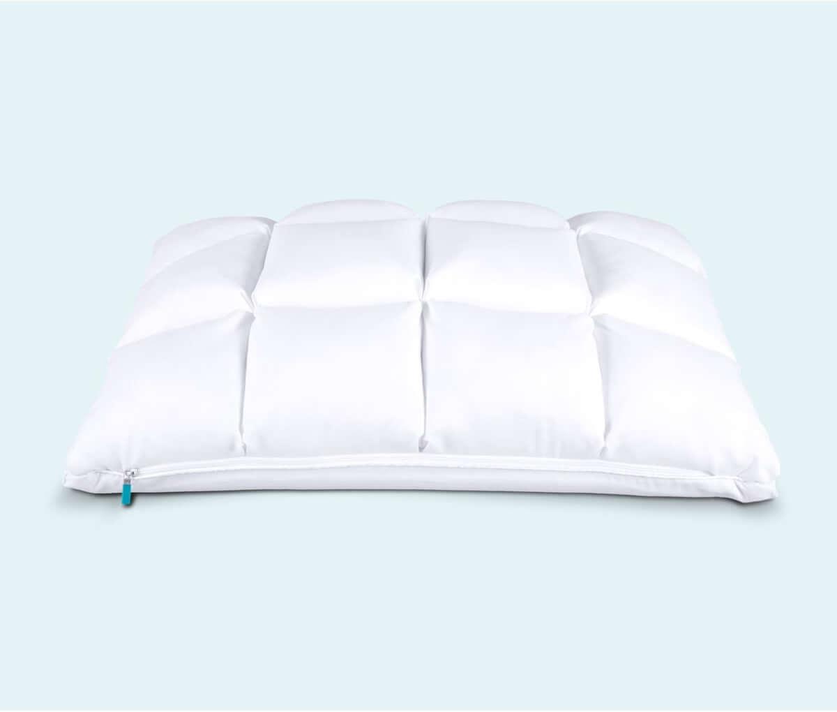 claritin pillow review the best