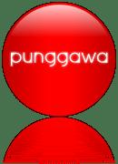 Punggawa